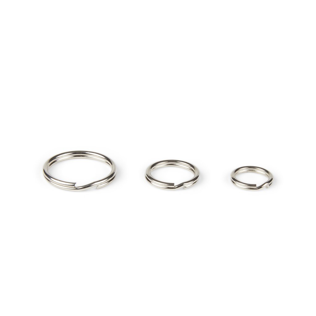 Tool Ring 19mm